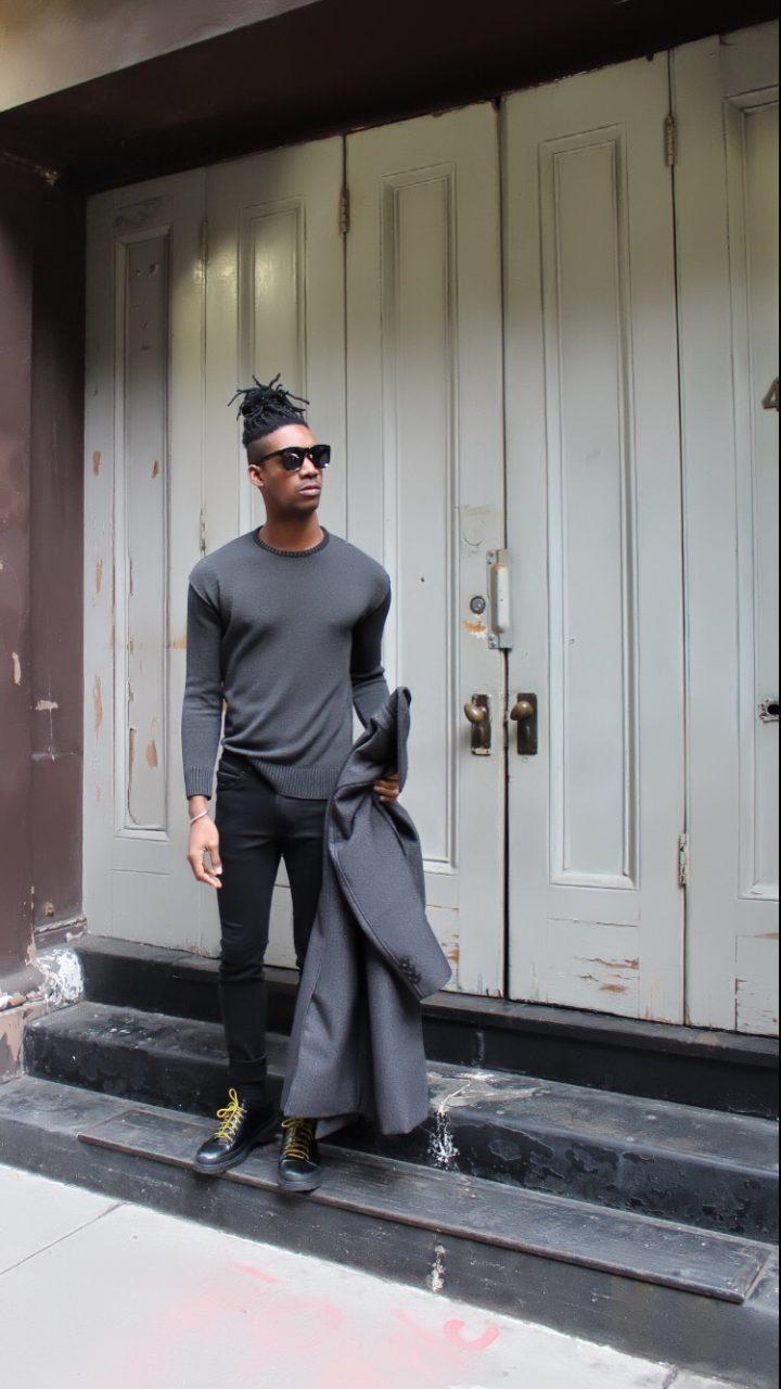 trendy coats 11