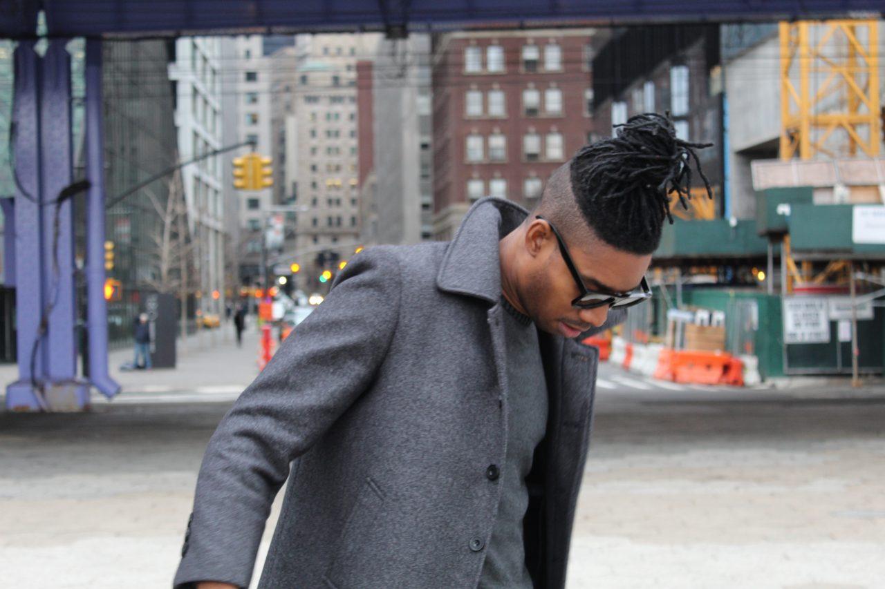 trendy coats 12