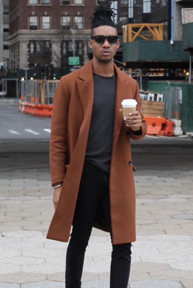 trendy coats 14
