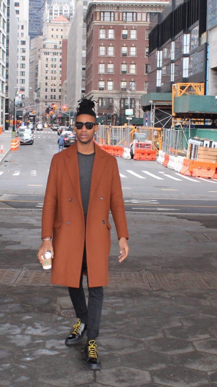 trendy coats 2