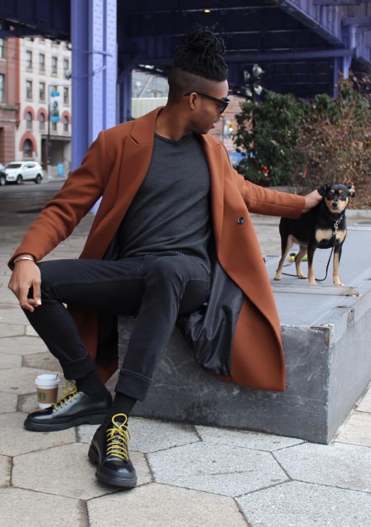 trendy coats 4