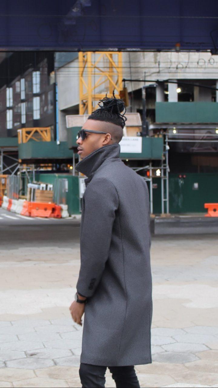 trendy coats 5