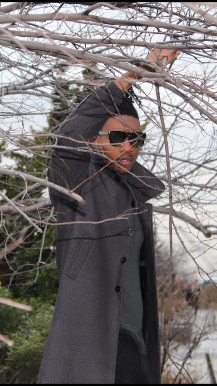 trendy coats 6