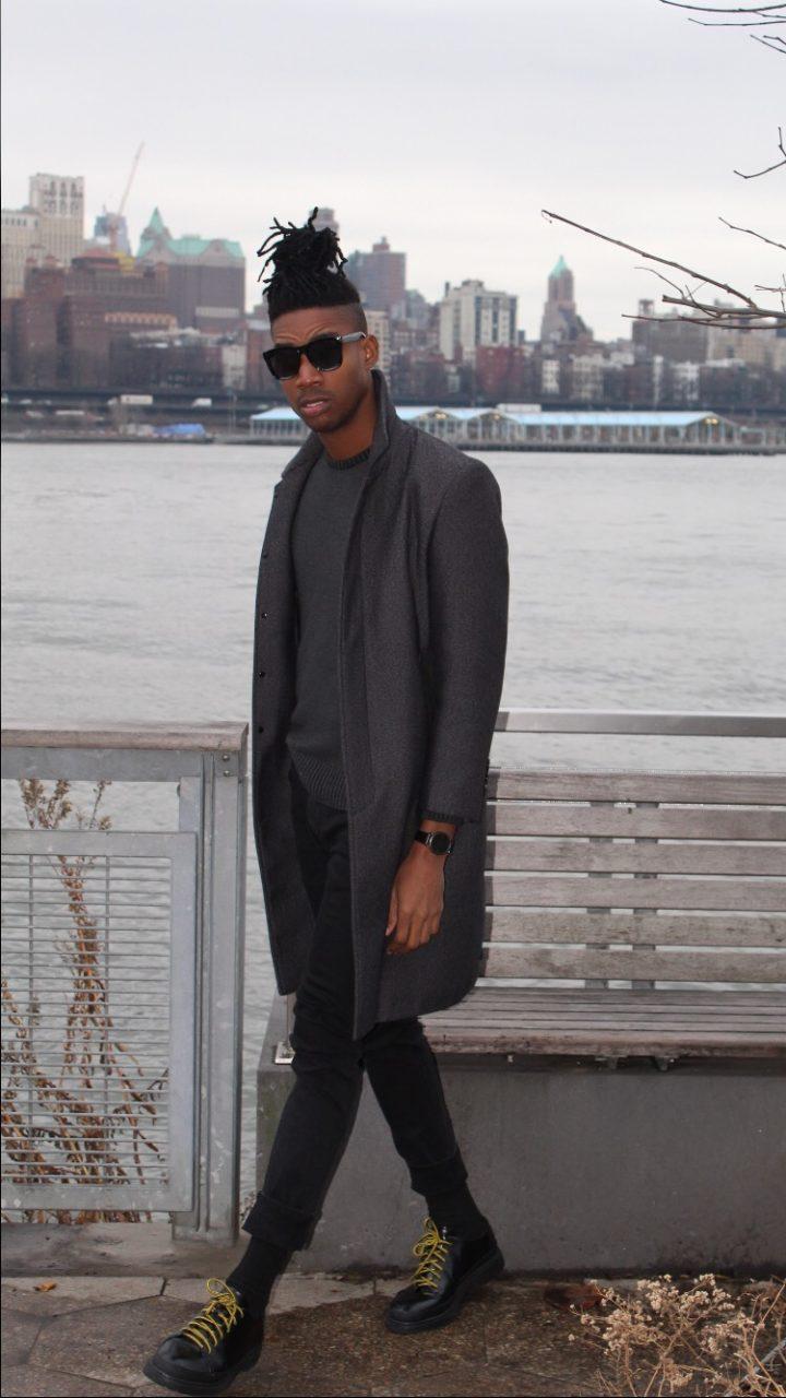trendy coats 7