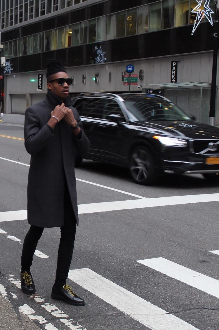 trendy coats 9